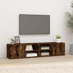 vidaXL Árbol palmera artificial Cycus 150 cm