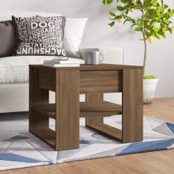 vidaXL Planta artificial árbol ficus con macetero 90 cm