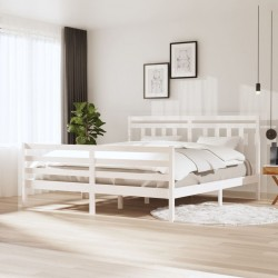 Tander Portería de fútbol con red madera pino impregnada 120x80x60 cm