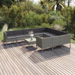Avento Canasta de baloncesto ajustable Fast Break negro, blanco y rojo