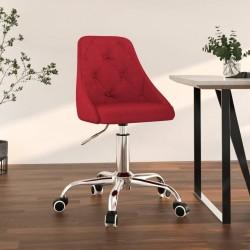 vidaXL Funda elástica para mesa 2 unidades 60 cm verde