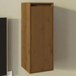 Set decorativo de lienzos para la pared modelo con hamaca, 100 x 50 cm