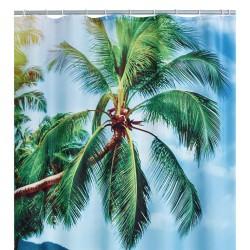 Set decorativo de lienzos para la pared modelo orquídea, 100 x 50 cm