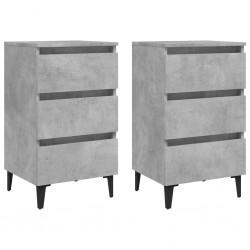 Set decorativo de lienzos para la pared modelo orquídea, 200 x 100 cm
