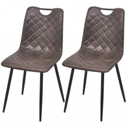 Set decorativo de lienzos para la pared modelo girasoles, 100 x 50 cm