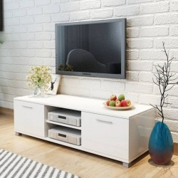Set decorativo de lienzos para la pared bosque arces 100 x 50 cm
