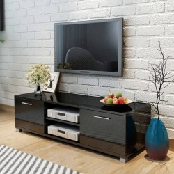 Set decorativo de lienzos para la pared bosque arces 200 x 100 cm