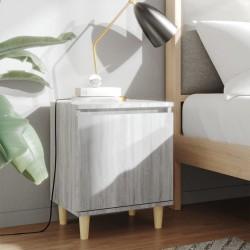 Set decorativo de lienzos para la pared modelo elefantes, 200 x 100 cm
