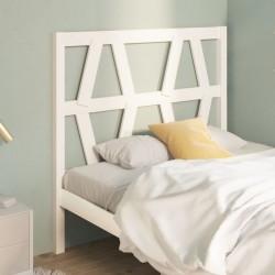 vidaXL Conjunto de lienzos de pared Buda 100x50 cm