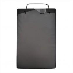 Set decorativo de lienzos para pared colorido para casa 200 x 100 cm