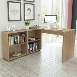 Set decorativo de lienzos para pared Home sweet home 100x50cm