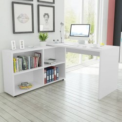 Set decorativo de lienzos para pared Home sweet home 200x100cm