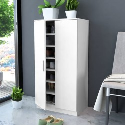 Set decorativo de lienzos para pared whisky y puro 200 x 100 cm