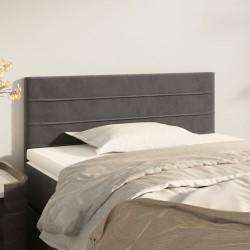 vidaXL Mesa de centro semiesfera de madera reciclada y base de acero
