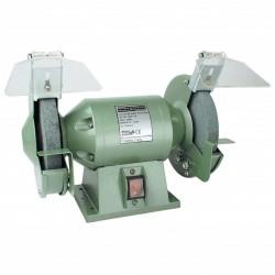 vidaXL Biombo divisor bambú marrón oscuro 250x195 cm