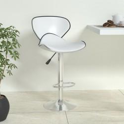 vidaXL Mesa de centro rectangular de madera reciclada