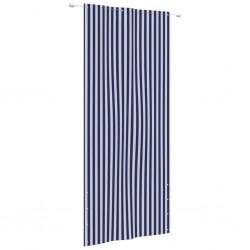 vidaXL Camisas de vestir de hombre 3 unidades S azul claro