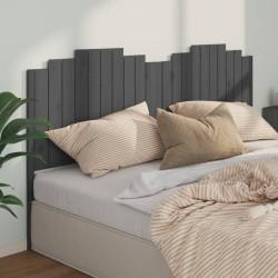 vidaXL Taburete/mesita de centro de aluminio martillado color cobre