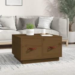 vidaXL Cubrecama acolchado doble cara 170x210 cm rojo y negro