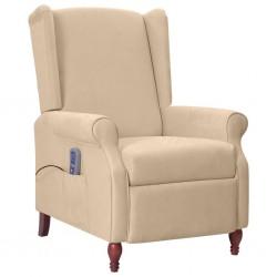 vidaXL Árbol de Navidad artificial con soporte 150 cm 380 ramas