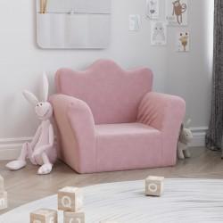 vidaXL Colcha de cama doble cara roja y gris 170x210 cm