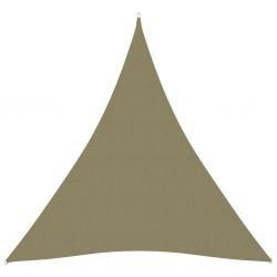 vidaXL Mesa de centro de 4 troncos madera maciza de sheesham 35 cm