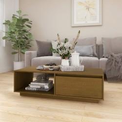 vidaXL Cubrecama acolchado doble cara 220x240 cm rojo y gris