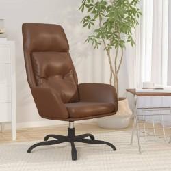 vidaXL Mesita de noche con 1 cajón de madera maciza sheesham 55 cm