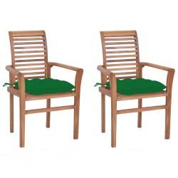 vidaXL Estantería librería en forma de escalera 142 cm blanca