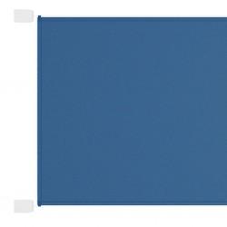 vidaXL Fundas de cojines 4 uds apariencia de lino verde 40x40 cm