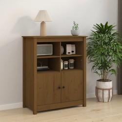 vidaXL Fundas de cojín 4 unidades apariencia de lino 50x50 cm verde