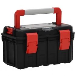 vidaXL Fundas de cojines 4 uds apariencia de lino verde 80x80 cm