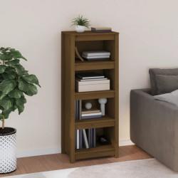 vidaXL Fundas de cojines 4 uds apariencia de lino rosa 40x40 cm