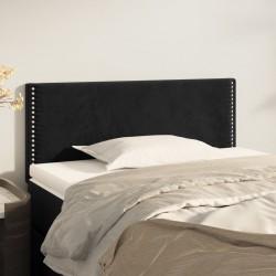 vidaXL Mesa de centro de estilo francés de madera