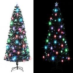 vidaXL Conjunto de Comedor Cuero Artificial de Cinco Piezas de Color Blanco