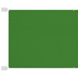 vidaXL Aparador para TV alto brillo negro 120x40,3x34,7 cm