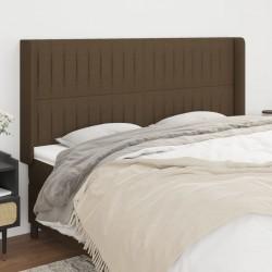 vidaXL Escritorio de esquina 4 estantes blanco