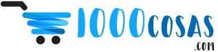 1000Cosas